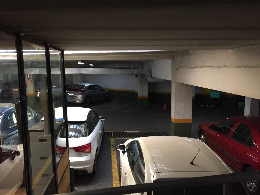 aparcamiento-público-madrid
