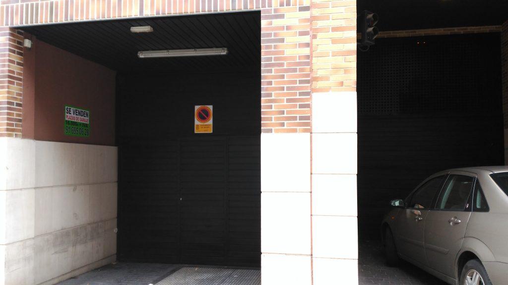 plazas-de-garaje-en-getafe
