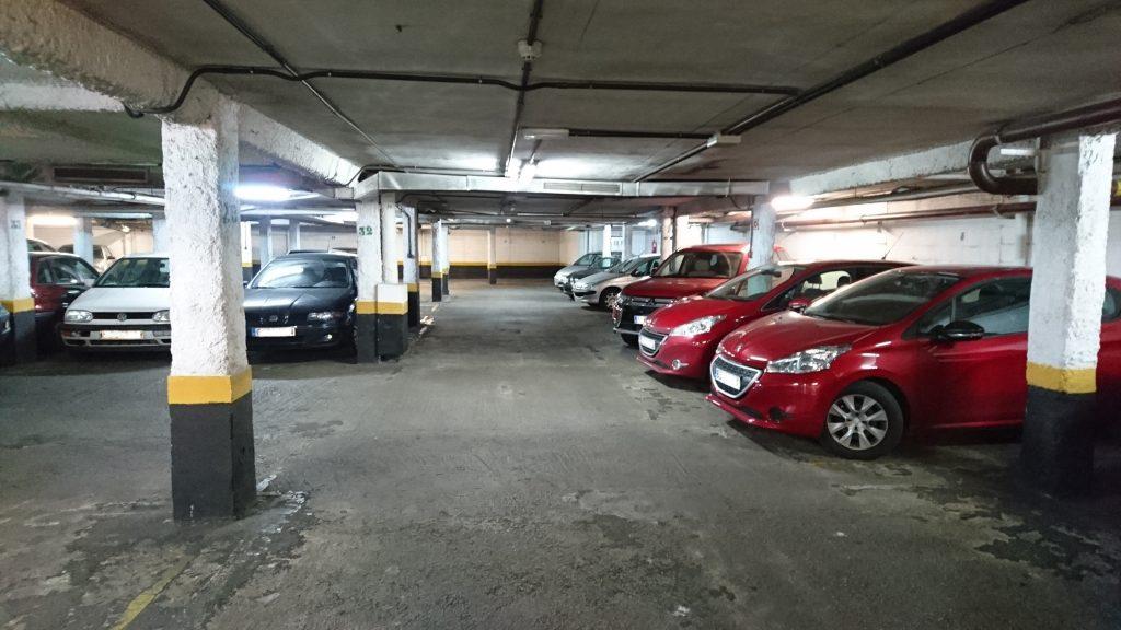 garaje-en-explotación-en-Francisco-Silvela-Madrid-1024x576