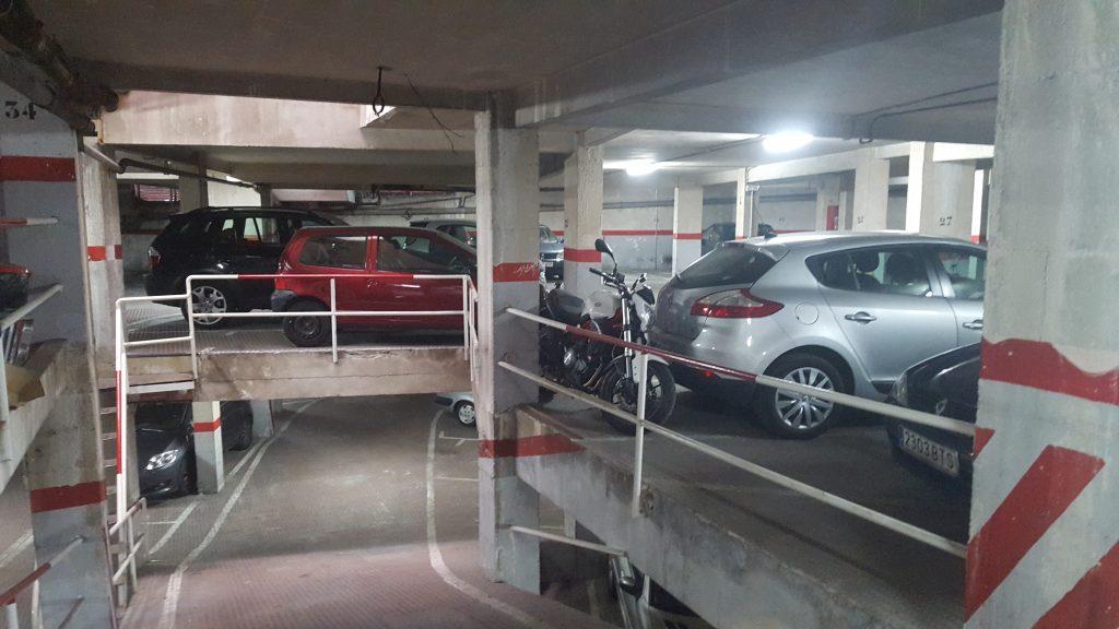 garaje-en-explotación-en-L'hospitalet