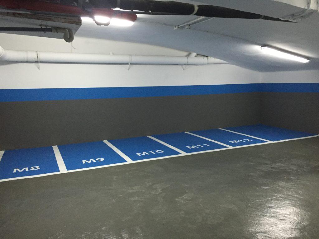 aparcament-en-lloguer