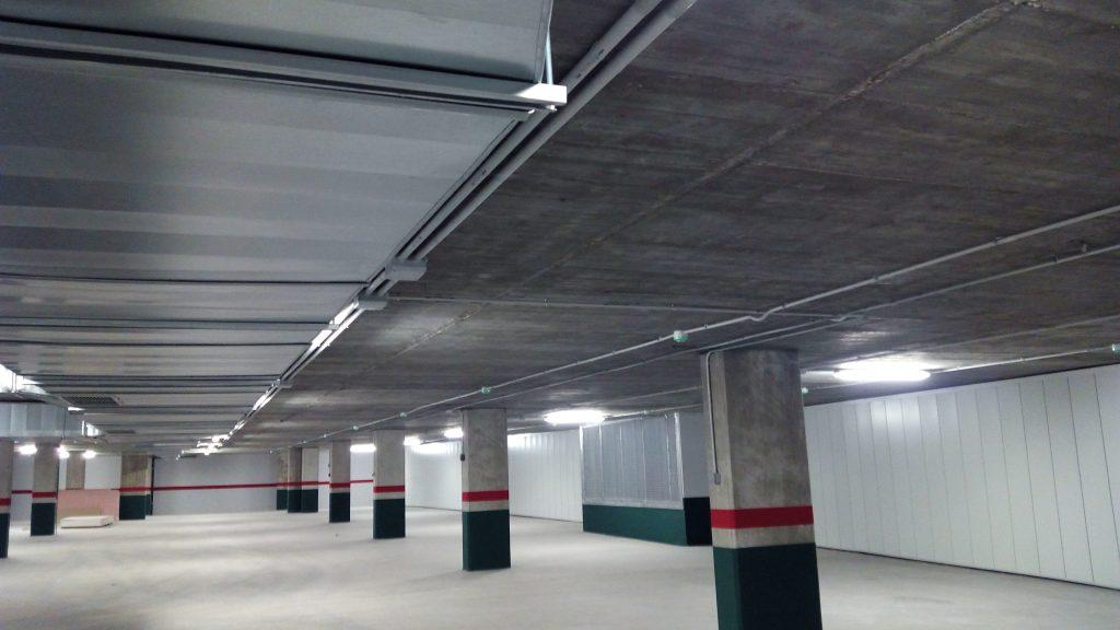 PARKING-EXPLOTACIÓN-EN-EL-CENTRO-DE-MADRID
