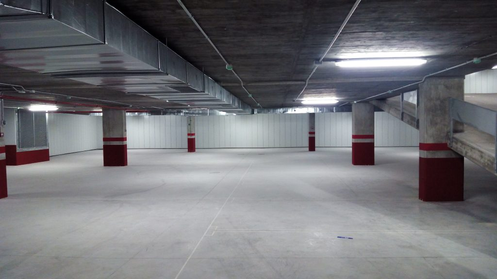 APARCAMIENTO-PÚBLICO-EN-EL-CENTRO-DE-MADRID