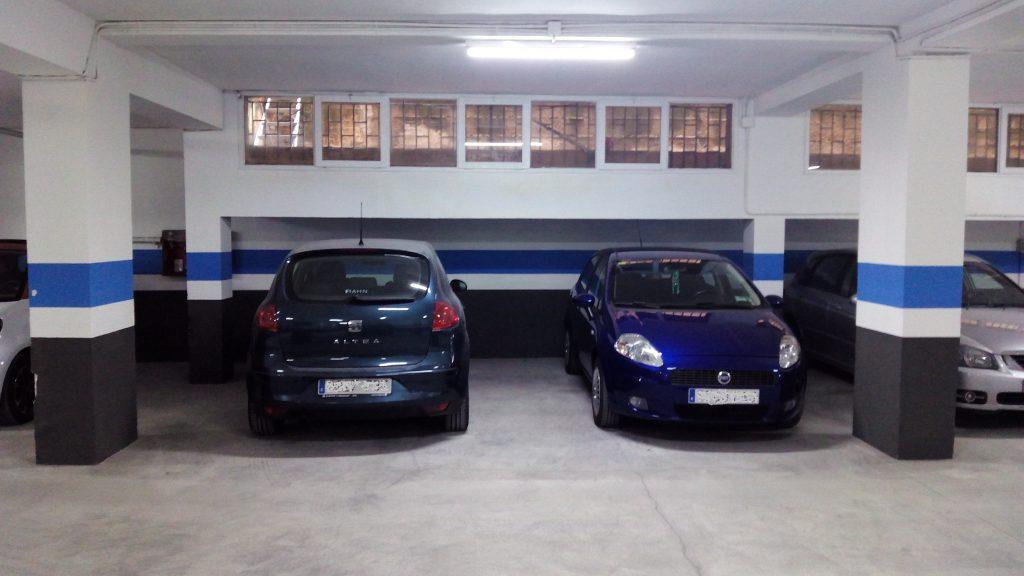 aparcament-en-explotacio