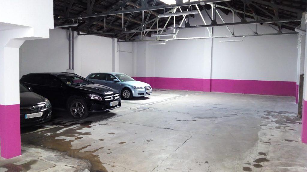 garaje-en-explotación-retiro