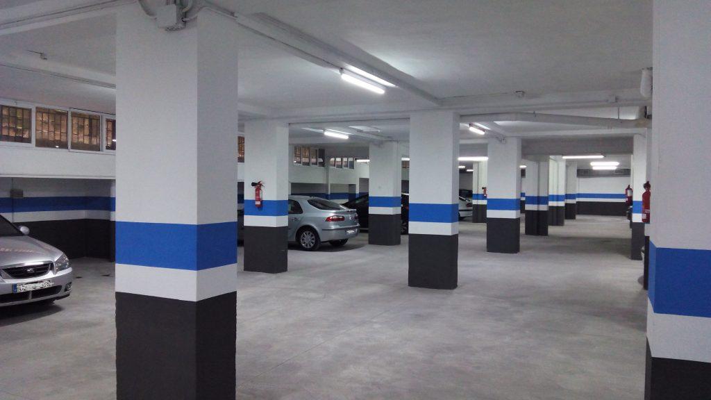 garatge-en-explotacio