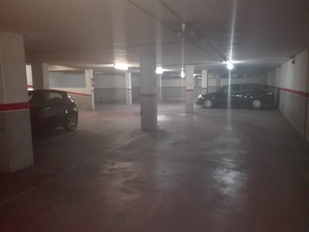 lote-de-plazas-de-parking-en-sant-feliu
