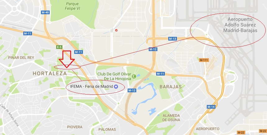 parking-en-explotación-aeropuerto-madrid
