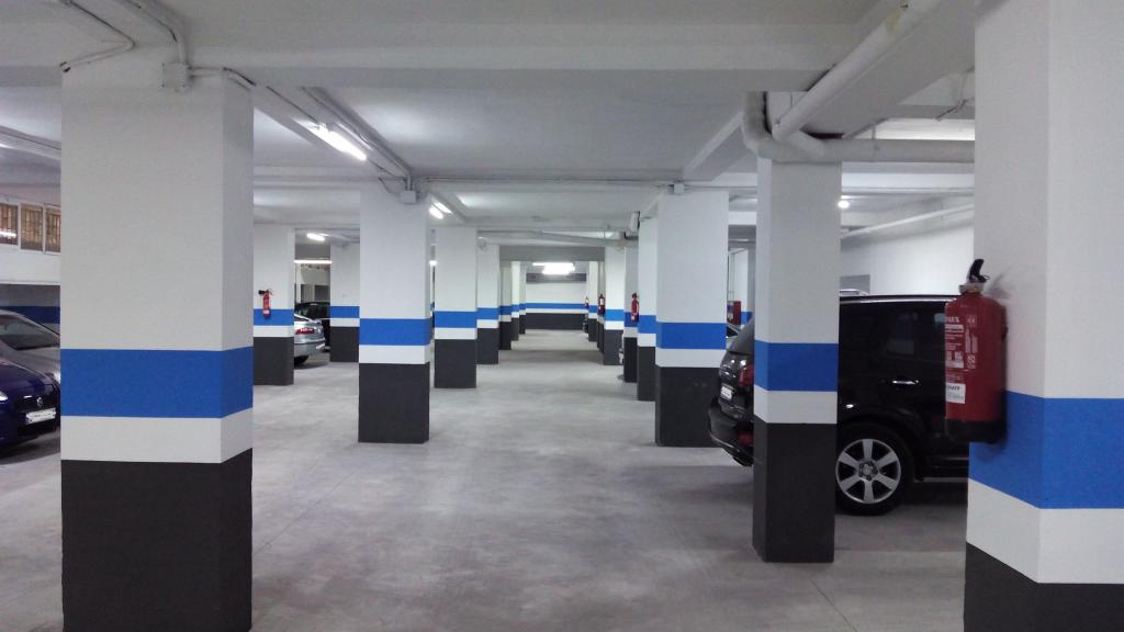 parking-en-explotacio