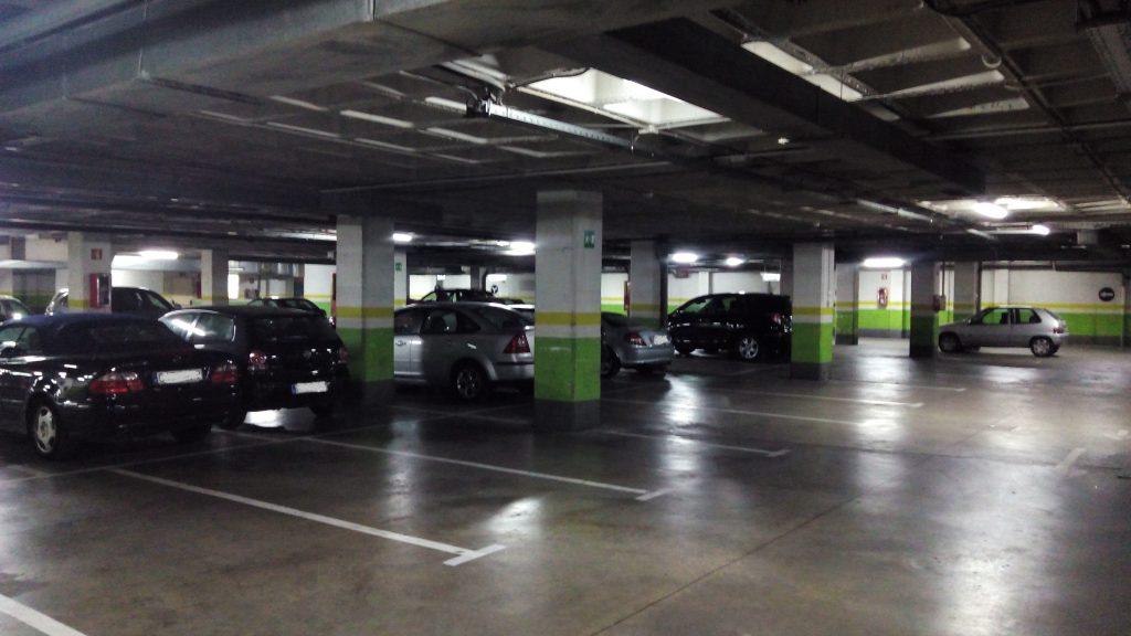 parking-hortaleza
