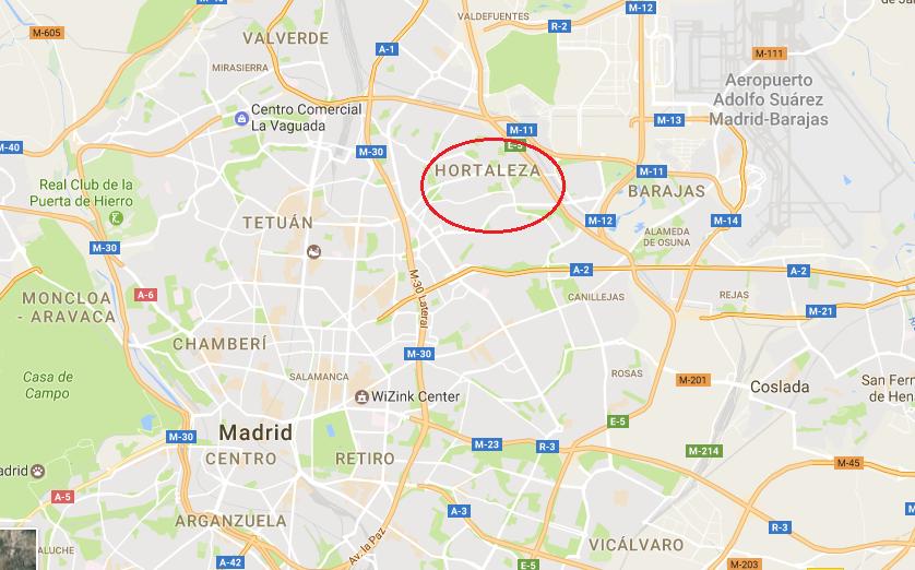 ubicacion-parking-en-explotación-en-hortaleza