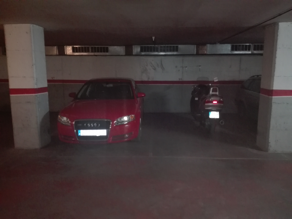 plazas-de-parking-en-sant-feliu