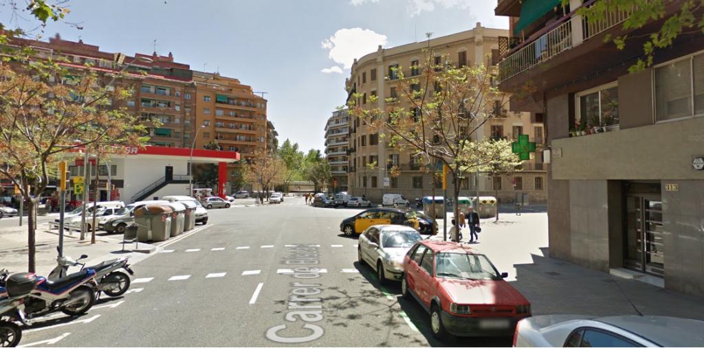 situación-garaje-explotacion-barcelona-1024x507