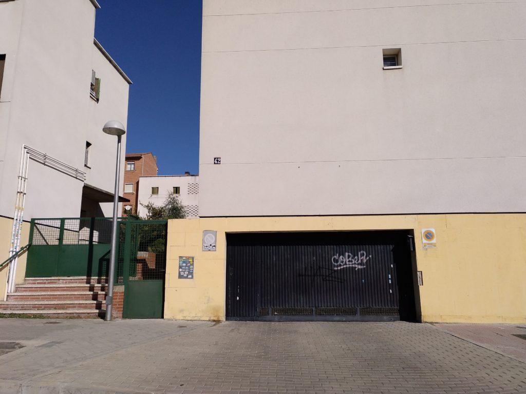 lote-de-plazas-de-garaje-en-vallecas