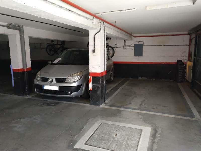 lote-de-plazas-de-garaje-en-villa-de-vallecas