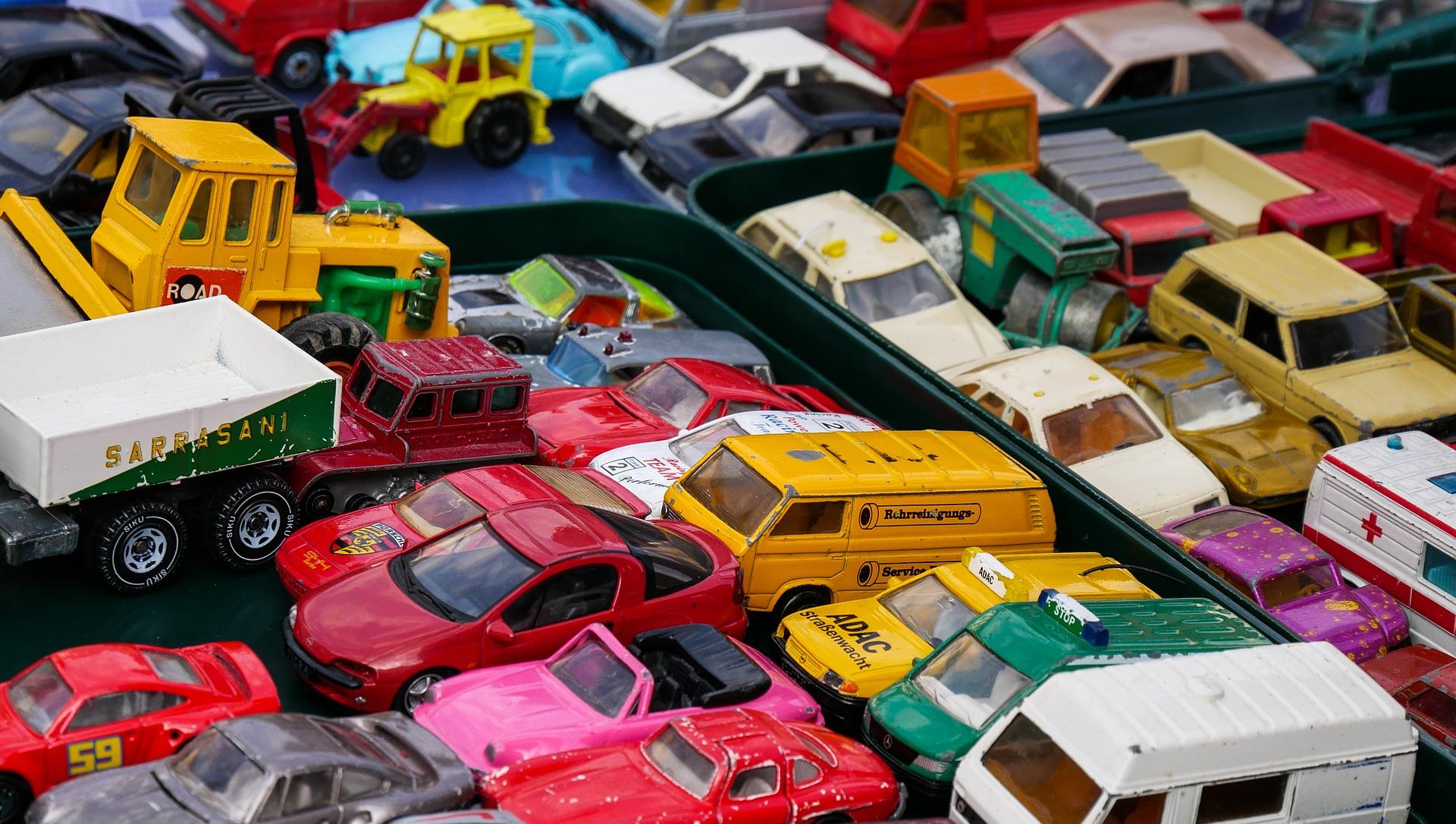 Gastos compra garaje segunda mano trendy coches segunda - Gastos compra vivienda segunda mano al contado ...
