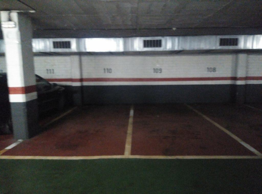 lot-de-places-de-garatge-a-barcelona