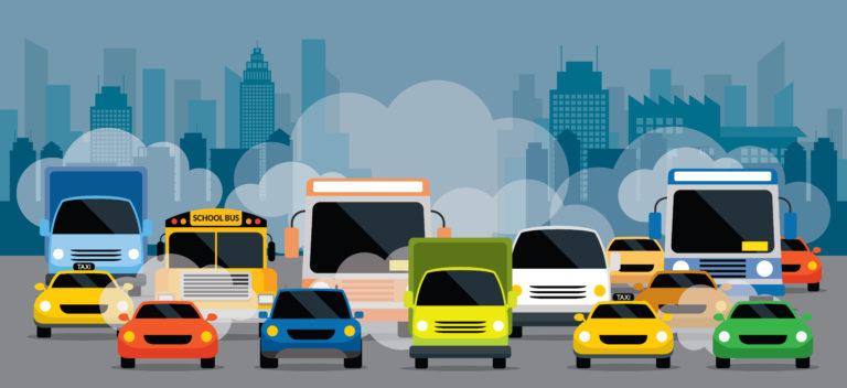 Conflictos-de-la-movilidad-Urbana