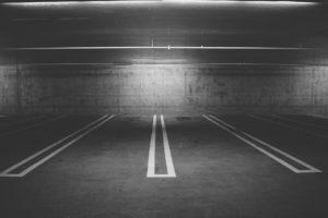 Obligaciones del propietario de una plaza de garaje con respecto a la comunidad de vecinos