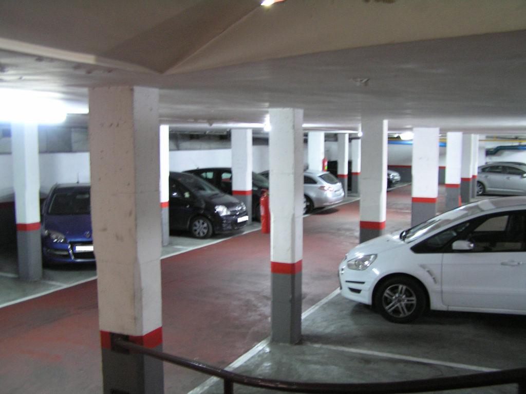 garajes valencia archives parkings y garajes