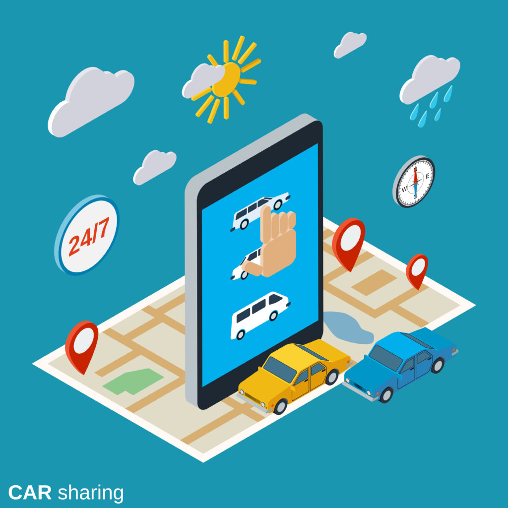car-sharing-en-Madrid