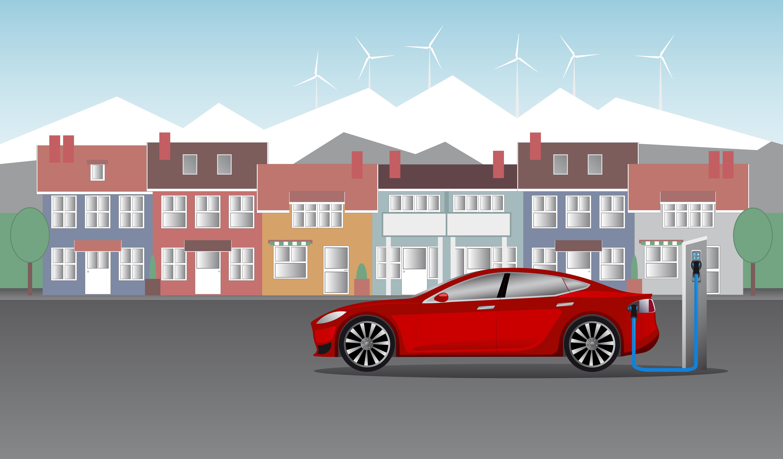 tarifa-de-la-luz-coche-electrico