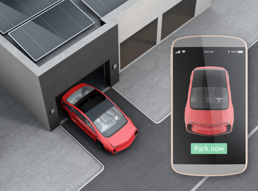 parking-automatizado-desde-tu-smartphone