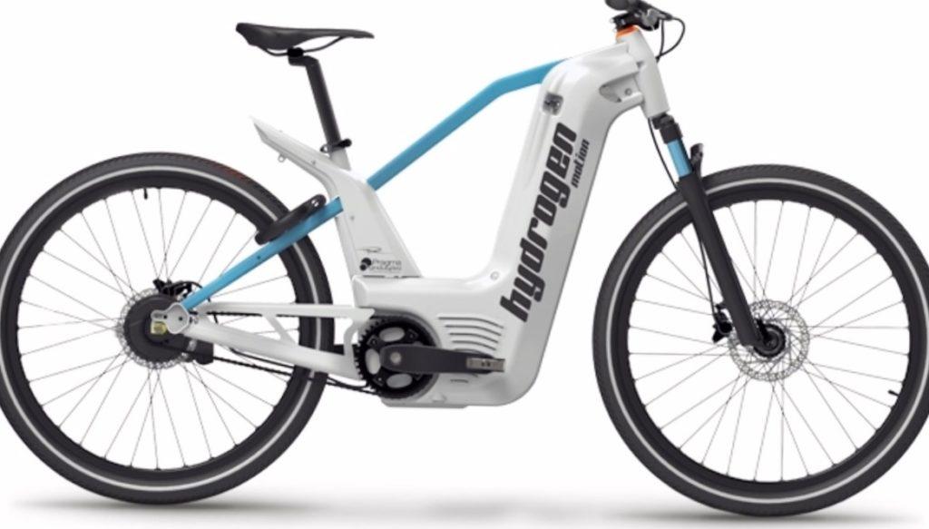 La bicicleta eléctrica es el futuro de la movilidad urbana. Te contamos sus grandes ventajas respecto a otros vehículos