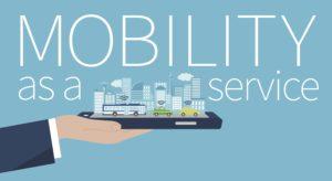 Diferentes formas de posicionarse en el mercado de la nueva movilidad